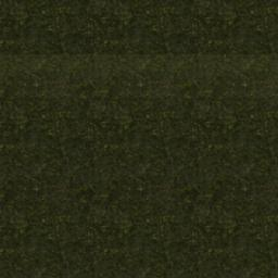 Redemption Island - Second Life Maps